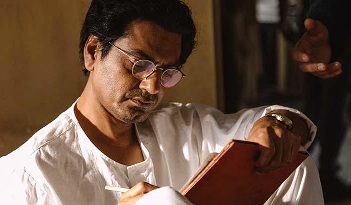 कान फिल्म फेस्टिवल में छाई नंदिता दास की फिल्म 'मंटो'