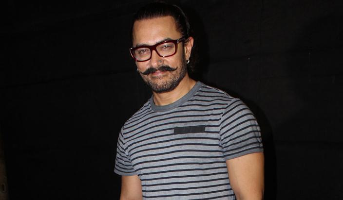 आमिर खान ने फिल्म कयामत से कयामत तक को लेकर कही ये चौंकाने वाली बात