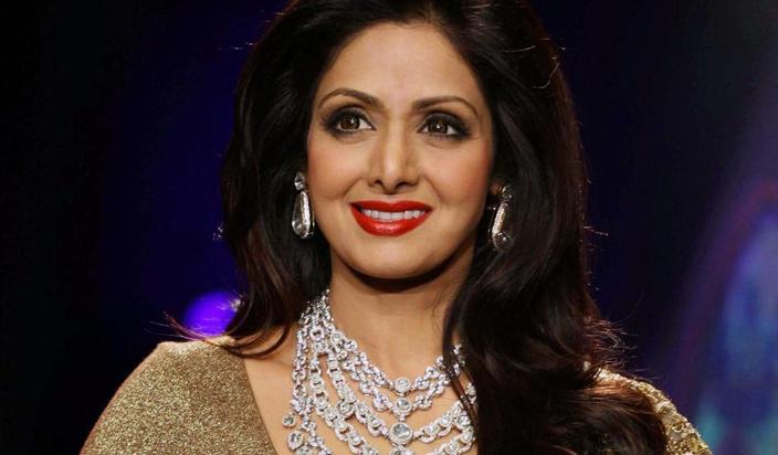 कांस फिल्म समारोह में सम्मानपूर्वक याद की गईं बॉलीवुड की ये दिवंगत अभिनेत्री
