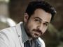 एक बार फिर 'जन्नत' के निर्देशक की फिल्म में इमरान हाशमी आयेंगे नजर