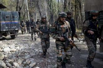 J&K: एक बार फिर आतंकियों ने भारतीय सेना के कैंप को बनाया निशाना, एक जवान शहीद