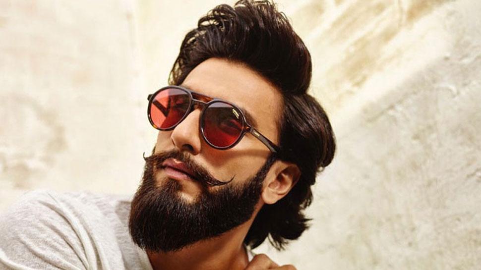 रणवीर सिंह ने सुनाई अपनी 'गरीबी' की दास्तान...