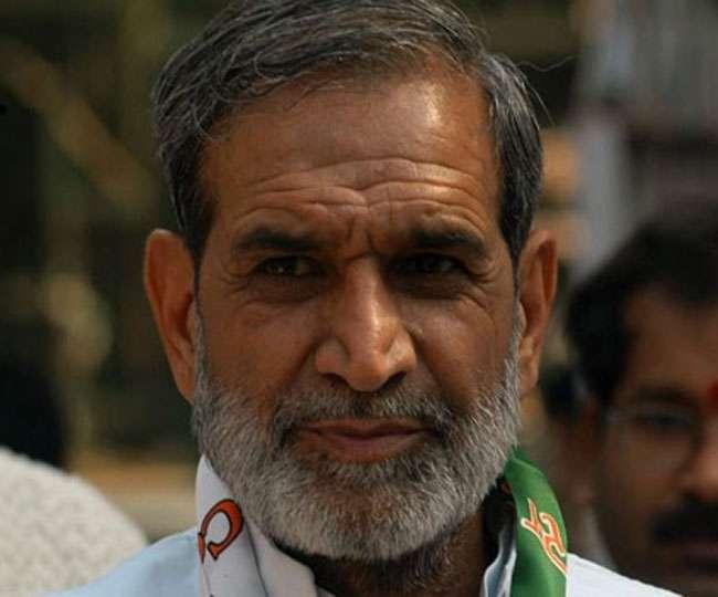 1984 सिख दंगे में बढ़ सकती हैं कांग्रेस नेता सज्जन कुमार की मुश्किलें