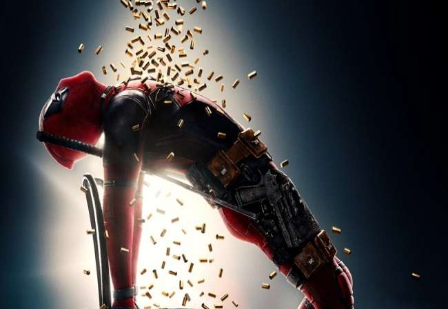 Box Office: डेडपूल 2 की धांसू शुरुआत ने जीता दर्शकों का दिल, पहले दिन कमाए इतने करोड़...