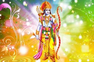 गीता में छुपा है असहनीय और असाध्य रोगों का उपचार, जानिए