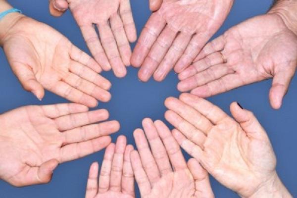 हाथ की लकीर से जानें अपने हर सवाल का जवाब