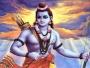 भगवान् श्रीराम की मृत्यु कैसे हुई