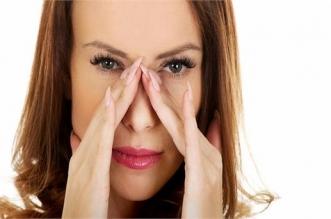 नाक को शेप में लाने के लिए बेस्ट हैं ये 7 एक्सरसाइज