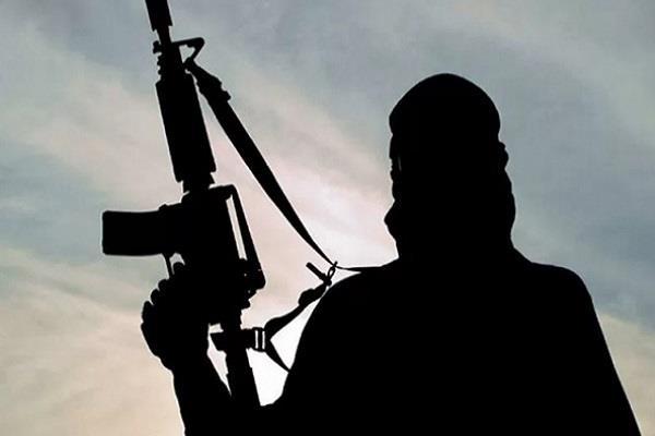 अभी अभी: उत्तराखंड से ISI एजेंट हुआ गिरफ्तार