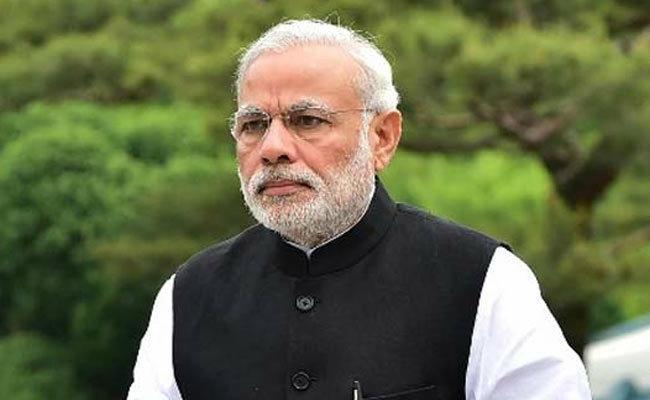 Photo of …तो इसलिए ISI भी चाहता है मोदी ही बने रहे भारत के पीएम