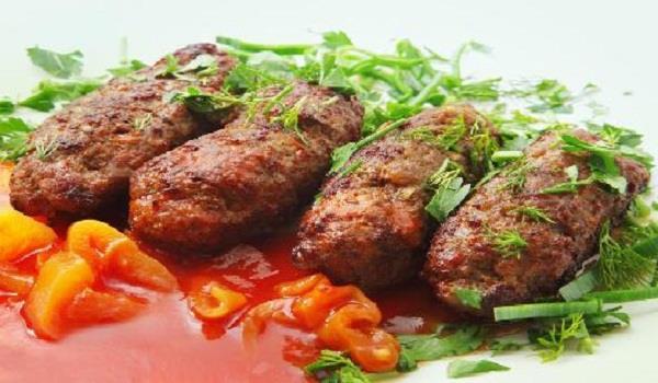 घर में बनाएं स्वादिष्ट मसूर दाल कबाब....