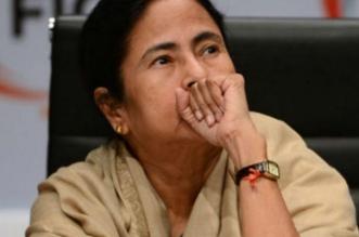 बंगाल में सताने लगा तृणमूल कार्यकर्ताओं का भय, 170 भाजपाइयों ने झारखंड में ली शरण