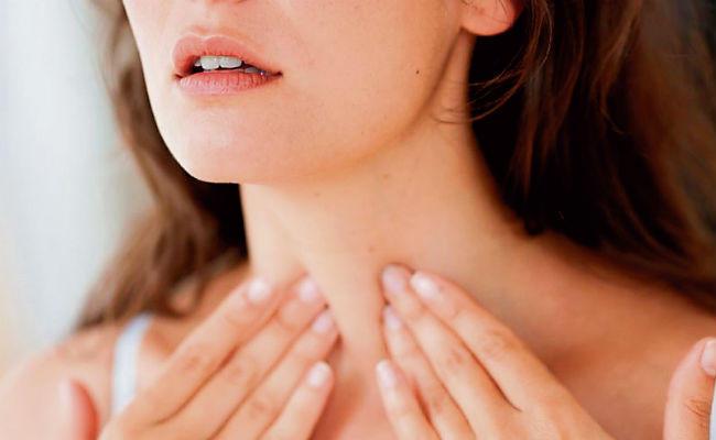 इन 10 चीजों के इस्तेमाल से बढ़ता है थायरॉइड रोग का खतरा