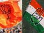 उत्तराखंड के थराली में आज थम जाएगा चुनाव का प्रचार-प्रसार, सोमवार को होगी वोटिंग