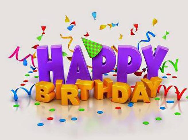 जन्मदिन: वार्षिक राशिफल 17 मई 2018