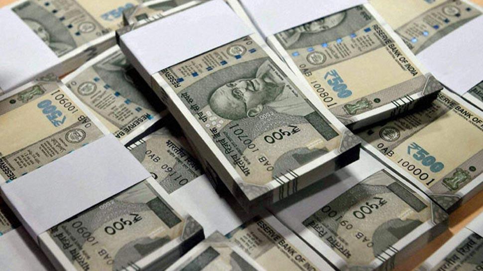 बड़ी खुशखबरी: अगले महीने से बैंक कर्मचारियों को मिल सकती है बढ़ी हुई सैलरी