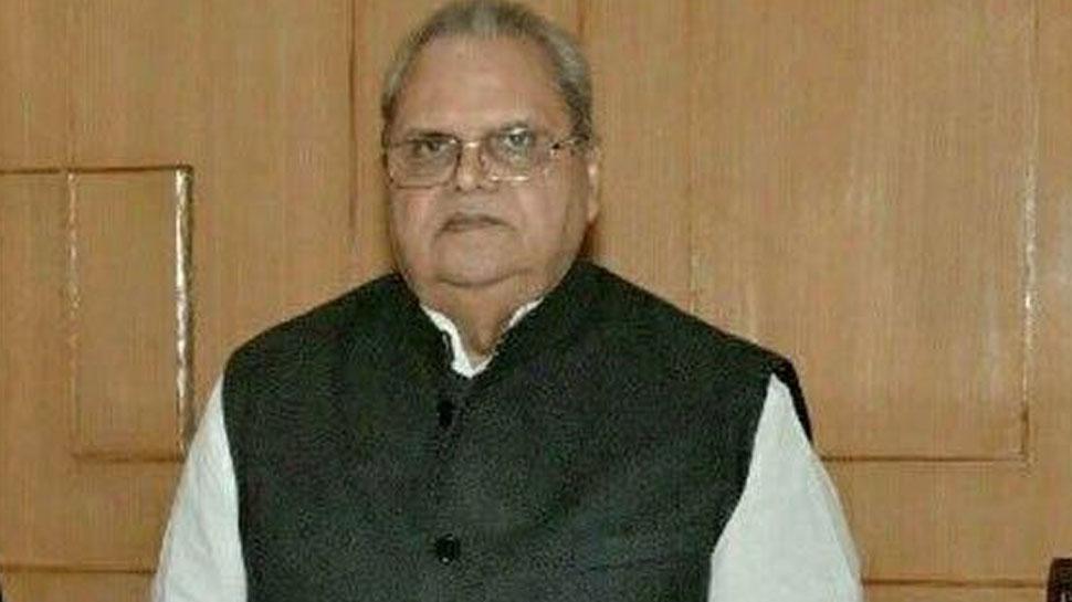 राज्यपाल ने कहा-बिहार में हर नेता का है बीएड कॉलेज, चल रहा है गैरकानूनी तरीके से दाखिला