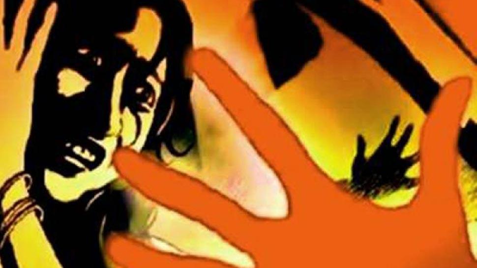 बदमाशों ने सास-बहू को बंधक बनाकर लूट कीमती सामान, फिर किया बलात्कार