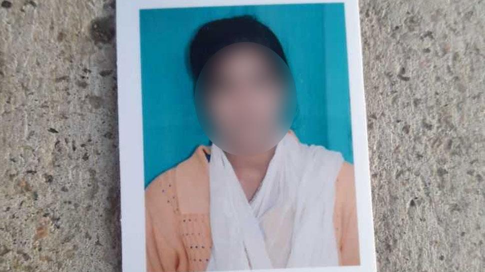 प्रेमी ने नाबालिग प्रेमिका का किया रेप फिर जिंदा जलाया, गांव के मुखिया समेत 6 आरोपी गिरफ्तार