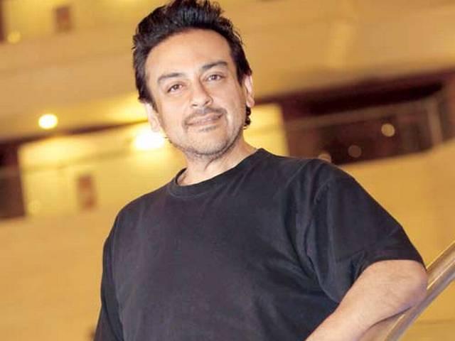 कुवैत में इस पाकिस्तानी एक्टर के स्टाफ के साथ हुई बदसुलूकी, कहा 'इंडियन डॉग्स'