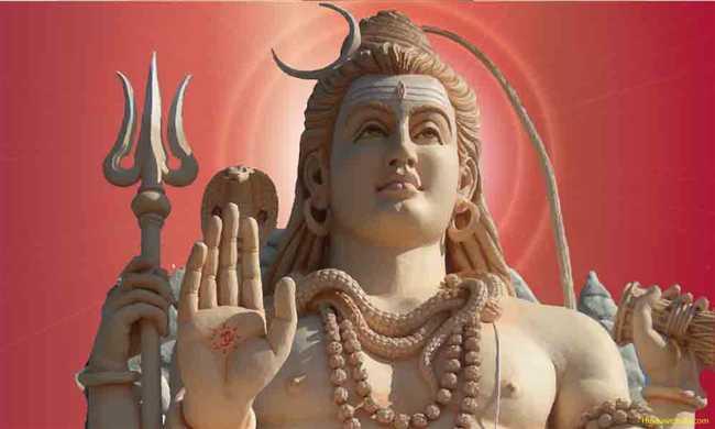 पूजा में इन चीज़ों के प्रयोग से रुष्ट होते है भगवान शिव