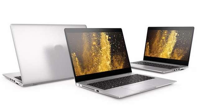 प्रीमियम और बजट रेंज में ये लैपटॉप आएंगे आपको पसंद, जानें फीचर्स और कीमत