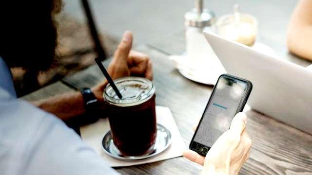 व्हॉट्सएप के अलावा ये 5 एप्स हो सकते हैं आपकी पहली पसंद, सिक्योरिटी फीचर्स करेंगे हैरान