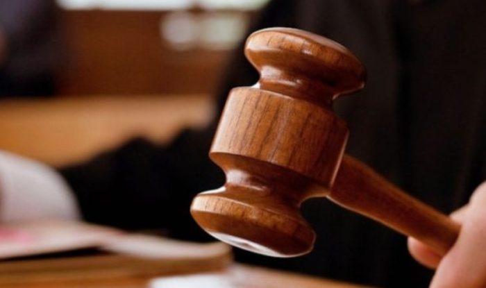 3 महीने की बच्ची के बलात्कारी हत्यारे को सजा-ए-मौत, महज 22 दिन में पूरी की सुनवाई