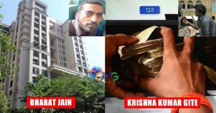 ये हैं भारत के 9 करोड़पति भिखारी, जयजात जानकर उड़ जायेंगे होस