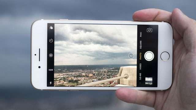 अगर आपके स्मार्टफोन में है केवल सिंगल कैमरा, तो अपनाए ये ट्रिक...