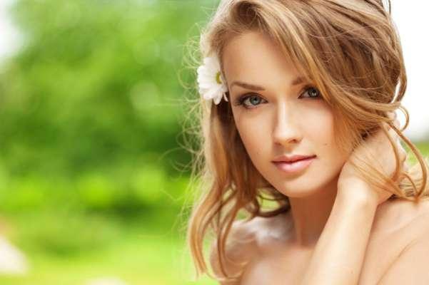 खूबसूरत और चमकती त्वचा के लिए लगाएं आर्गन ऑयल!