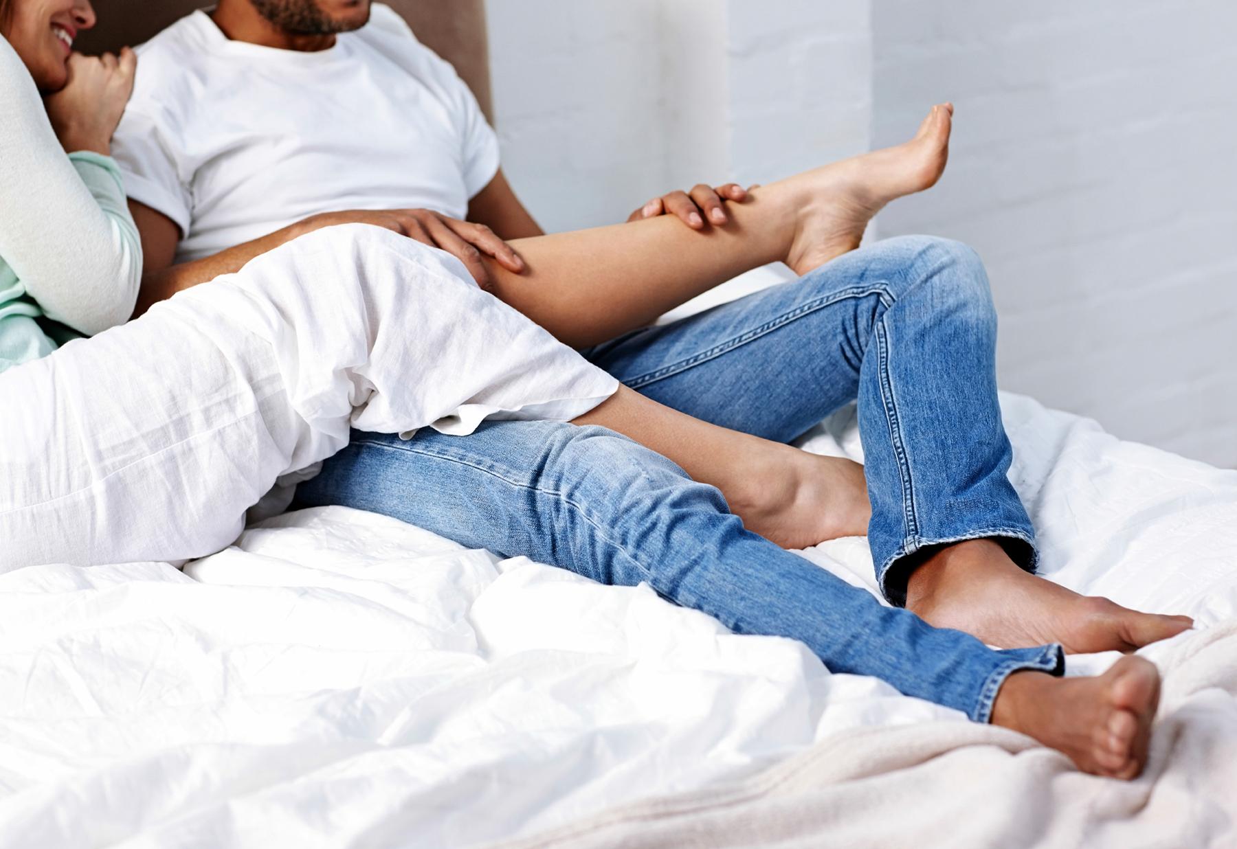 सर्वे में बड़ा ख़ुलासा: पीरियड के दिनों में यौन संबंध बनाने से होते हैं 3 जबरदस्त फायदे, जानकर हो जायेंगे खुश