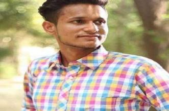 बुरी खबर: IPLके बीच इस खिलाड़ी ने फाँसी लगाकर की खुदखुशी, वजह जानकार उड़ जायेंगे होश