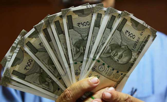 अगले दशक की सबसे तेज़ बढ़ती अर्थव्यवस्था बना भारत : हावर्ड युनिवर्सिटी