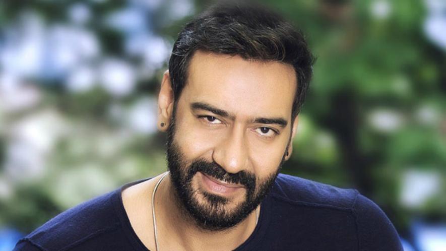 अजय देवगन ने कास्टिंग काउच पर दिया बेतुका बयान, कहा-यौन शोषण तो हर इंडस्ट्री में होता है