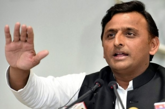 इतनी है सपा की साल भर की कमाई, बनी देश की सबसे धनी क्षेत्रीय पार्टी