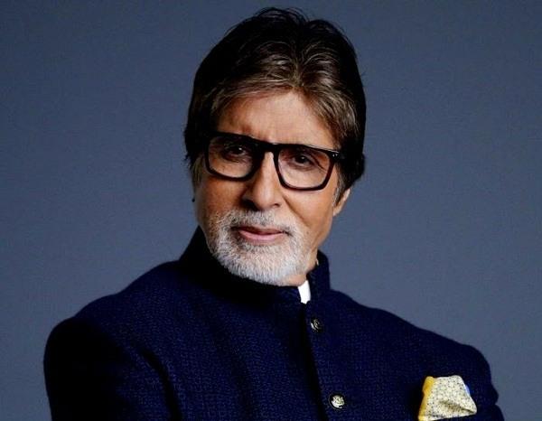 बॉलीवुड के महानायक अमिताभबच्चन ने कहा- आने वाले एक साल में लोग मुझे भूल जाएंगे