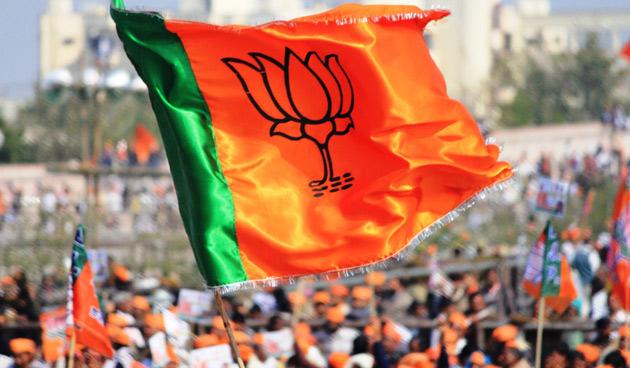 कानपुर : चार साल के कार्यकाल का फीडबैक लेगी भाजपा