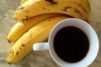 रात में सोने से पहले पीजिए 1 कप केले की चाय, फायदे जानकर दंग रह जाएंगे आप