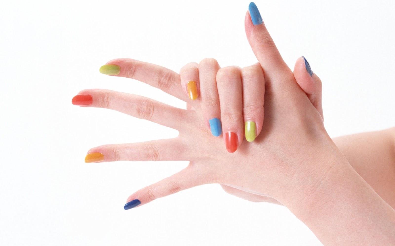 हस्तरेखा विज्ञानः तर्जनी उंगली की लंबाई से जानिए कुछ ख़ास बातें