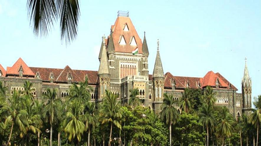 मुंबई में मेडिकल छात्रा को हिजाब पहनने से रोका तो HC ने लगाई कड़ी फटकार