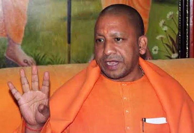 CM योगी ने मांगी नुकसान की रिपोर्ट, कहा 24 घंटे में नहीं मिली तो होगी...