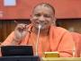 PM मोदी बने विश्वास के प्रतीक: CM योगी