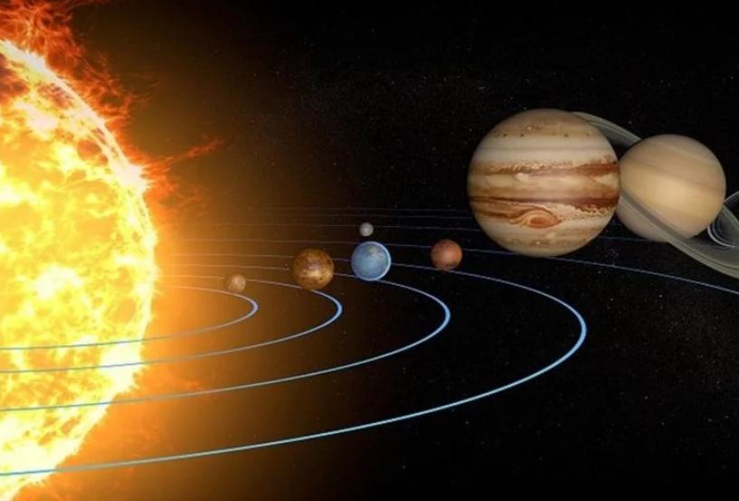 पृथ्वी के बहुत करीब आने वाला है सबसे बड़ा ग्रह, आप भी देख सकते हैं ये अद्भुत नजारा