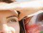 गर्मी में अल्ट्रावायलेट किरणों से आंखों को होते हैं कई नुकसान