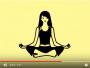 हिन्दू धर्म 5 बड़ी विशेषताएं