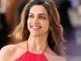 बॉलीवुड इतिहास की सबसे मंहगी फिल्म में काम करने जा रही है ये अभिनेत्री