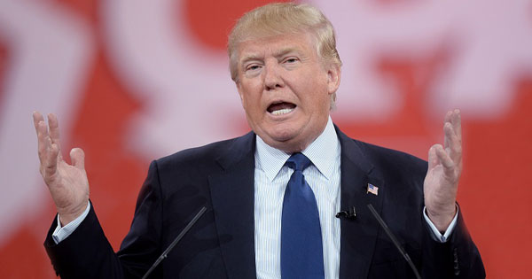 ईरान परमाणु समझौते पर अमेरिकी राष्ट्रपति ट्रम्प लेंगे आज बड़ा फैसला