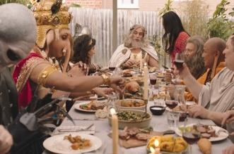 VIDEO: मांस के विज्ञापन में दिखाये गए भगवान गणेश, देखकर सभी हिन्दुओं का खून खौल जाएगा