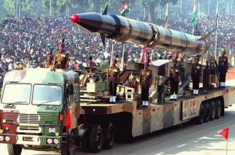 चीन-पाक की वजह सेना पर खर्च करने वाले टॉप-5 देशों में लिस्ट में शामिल हुआ भारत